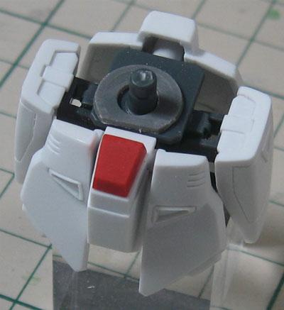 F91 06