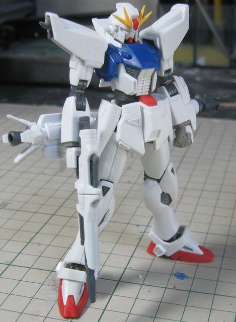 F91 19