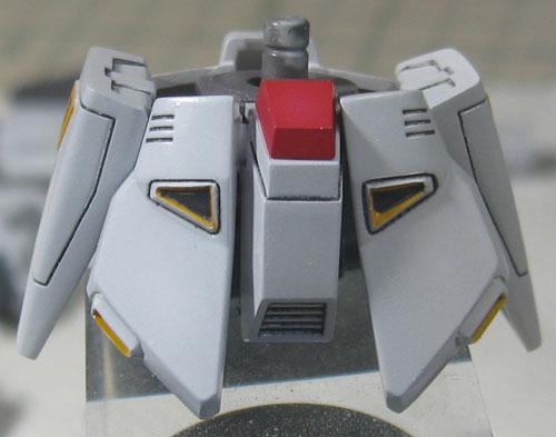 F91 25