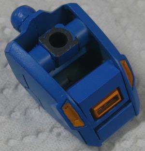 Gセルフ28
