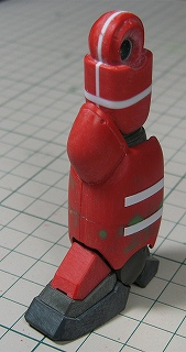 ガンキャノン量産型02