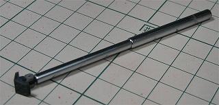 ガンキャノン量産型06
