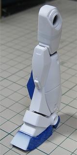 gundam-nt-102