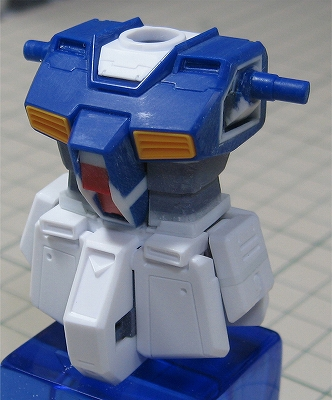 gundam-nt-114
