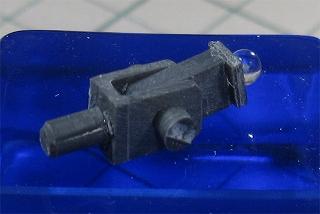 gundam-nt-115