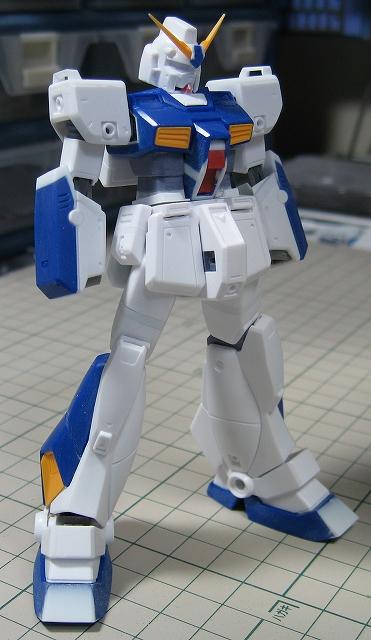 gundam-nt-123