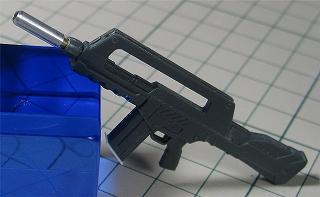 gundam-nt-125