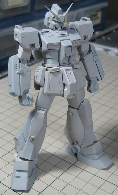 gundam-nt-129