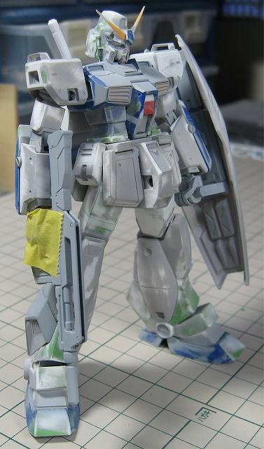 gundam-nt-131