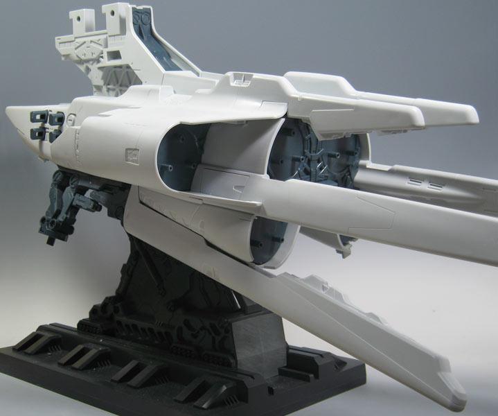 ガンダムGP03 26