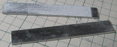 ガンダムGP03 56