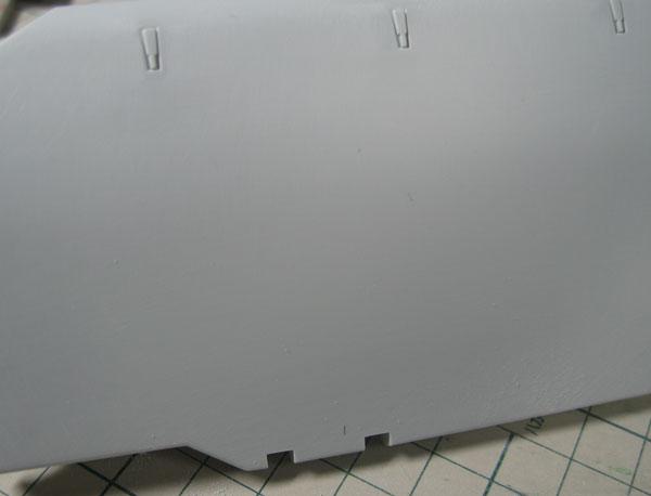 ガンダムGP03 59