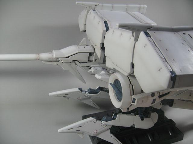 ガンダムGP03 66