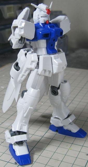 ガンダムGP03S 01