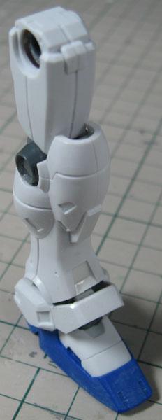 ガンダムGP03S 03