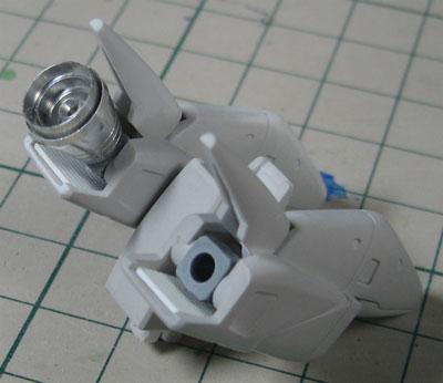 ガンダムGP03S 38
