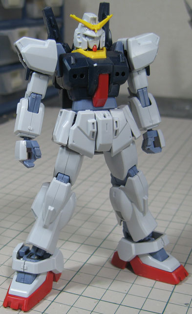 ガンダムMk-Ⅱ01