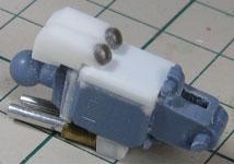ガンダムMk-Ⅱ07a