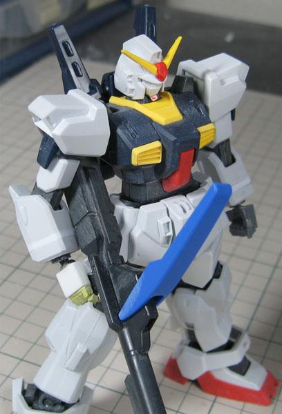 ガンダムMk-Ⅱ30