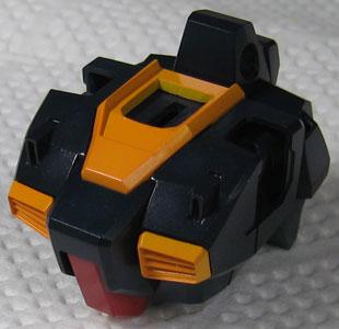 ガンダムMk-Ⅱ62