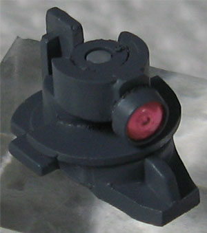 旧ザク32