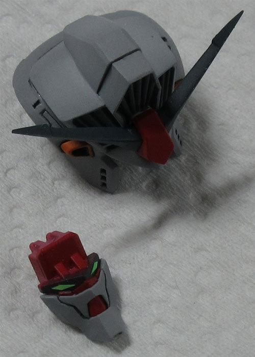 ガンダムGP02A 36
