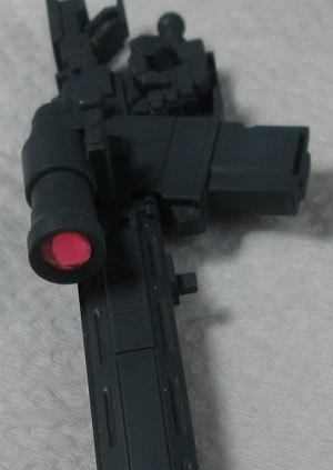 ガンダムGP02A 37