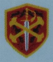 クロスボーンガンダム35