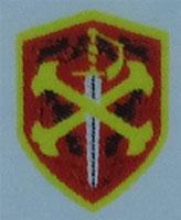 クロスボーンガンダム36