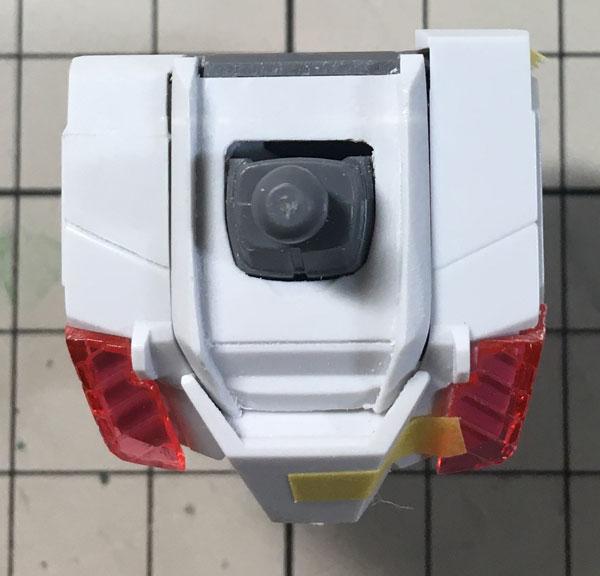 HGUC ナラティブガンダム C装備03
