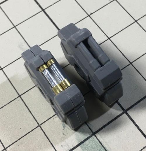 HGUC ナラティブガンダム C装備07