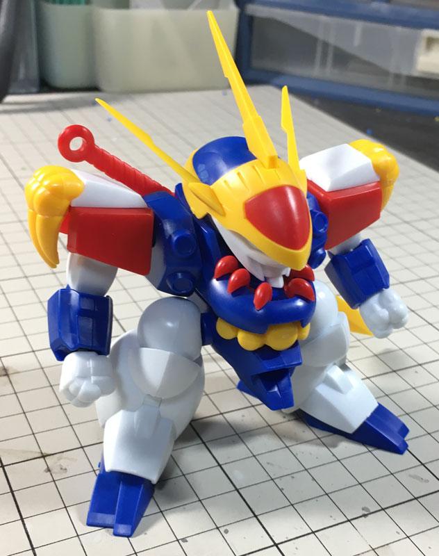 龍神丸01