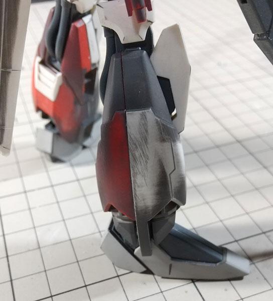 ZプラスA1 02