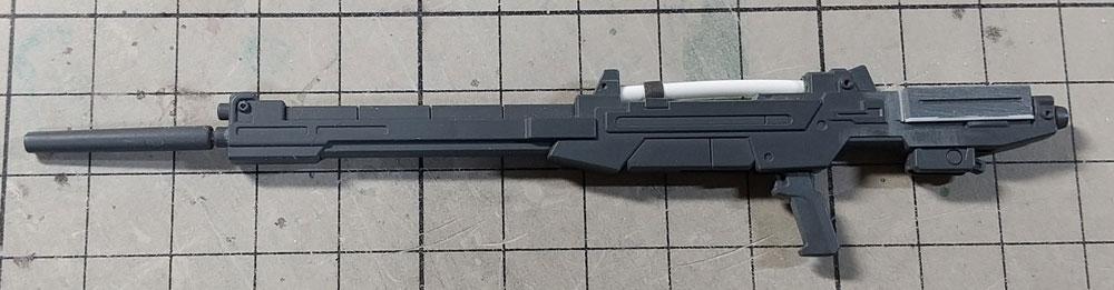ZプラスA1 16
