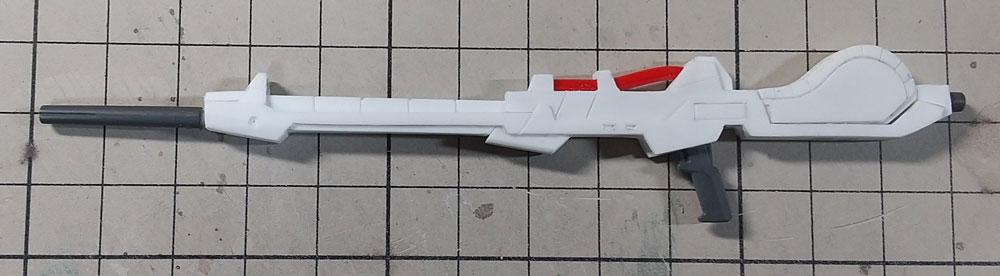 ZプラスA1 17