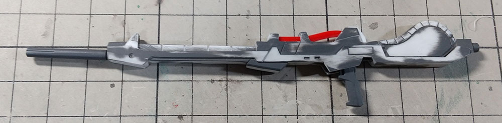 ZプラスA1 18