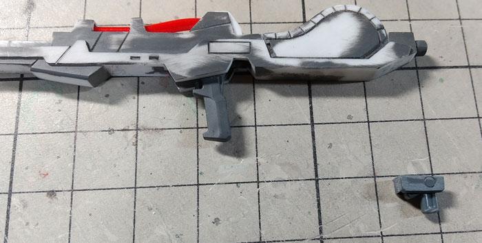 ZプラスA1 19