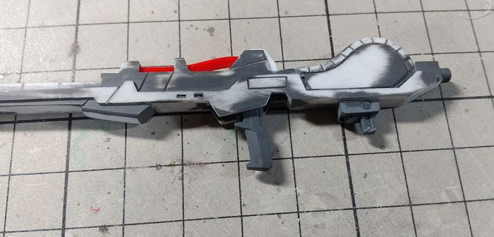 ZプラスA1 20